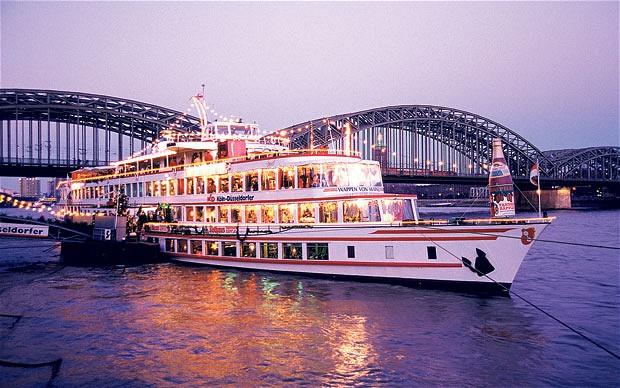 croisiere-fluviale.:Voyages arc en ciel