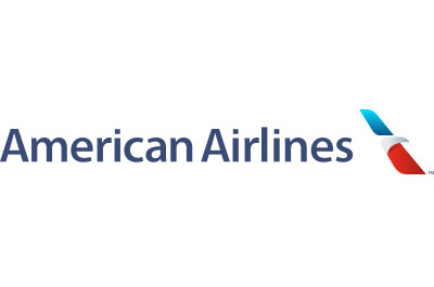 American Airlines/US Airways